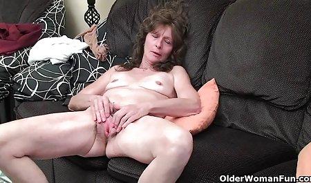 Gadis jepang kentut bokep mandi di wajah Pacar