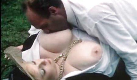 Cewek tanpa celana pilem bokep arab dalam cinta dari publik