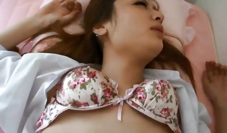 Film bokep porno kualitas film lihat Gratis, sexy hot porno wanita ...