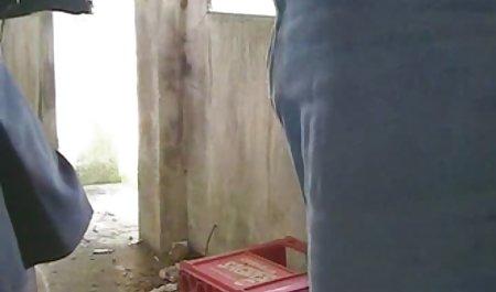 wanita gemuk film bokep kolosal tersembunyi pijat
