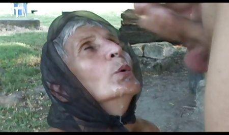 Tuk Tuk situs film bokep terbaru patrol - hot muda Thai hooker dengan jembut tebal pukas