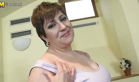 Perban film bokep sex mandi
