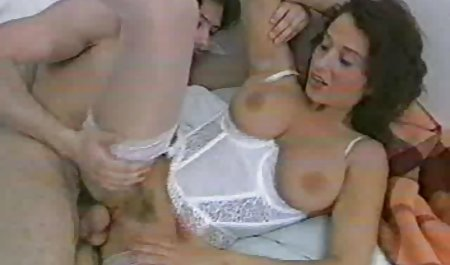 Saya memiliki seks terbaik!!! Aku film bkep bertemu dengannya di sebuah klub lokal