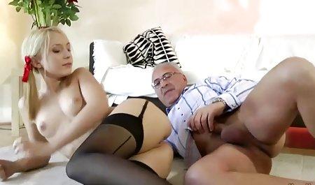 Yankees cuties Asia berharap emas belajar untuk mencintai tubuh saya situs video seks lebih