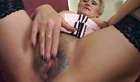 sangat Terangsang gadis bokep semi hot gemuk anal fucked