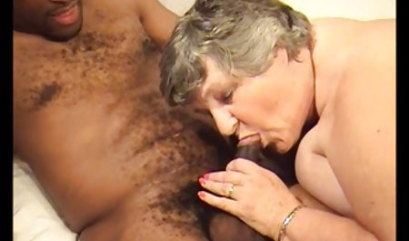 Gadis cantik masturbasi di dapur film bokep maria ozawa
