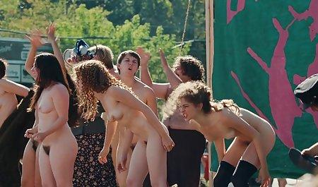 Lotus bokep korea film Perbudakan
