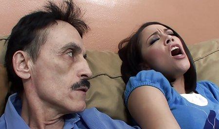 Cara film sex bokep Mimpi