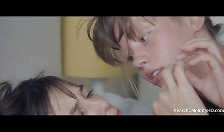 Nonstop Kompilasi film bokep mandarin