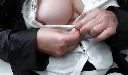 Seksi remaja bokep film sex