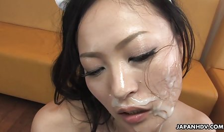 Petite remaja big white film bokep hijab cock