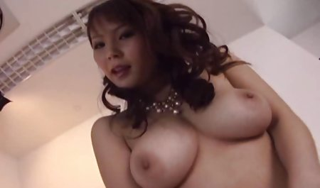 Maria Ozawa - 04 Keindahan guru bokep Jepang - Cream Pie