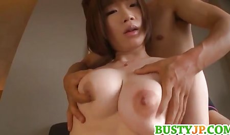 Webcam Masturbasi 3 video bokep semi korea