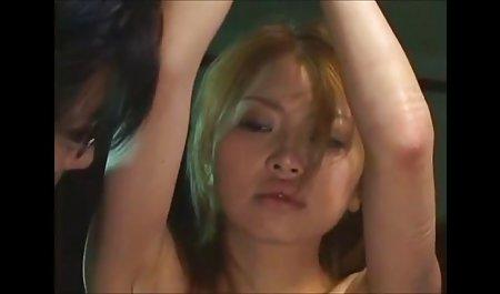 Nyata Jepang siswi di anal dan di sepong Ngentot keroyokan video bokep korea romantis