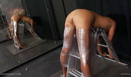 Mendapatkan pantat anda di sini dan menyembah bokep korea no sensor kaki saya