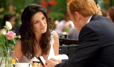 Amatir Pasangan Bercinta Dengan 2 bokep jav movie Depan