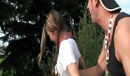 Rambut film ngentod pirang mencintai keras batang riser