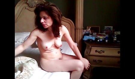Wanita gemuk Angelina Castro toket besar 10 situs bokep pukas Carmen Valentina