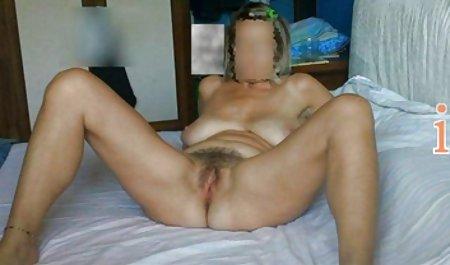 fuck my sexy film forno gratis 18 tahun tinder