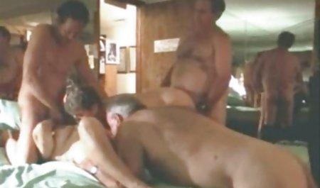 Amat Istri Selingkuh Seks film bokep xnxx Antar Ras