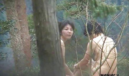 Bab bokep massage mom terakhir PT2