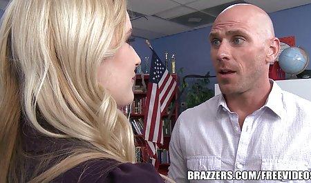 - Latihan Panas bokep sex movie Cewek Seksi Stacy Cruz Di Kick-Ass Latihan