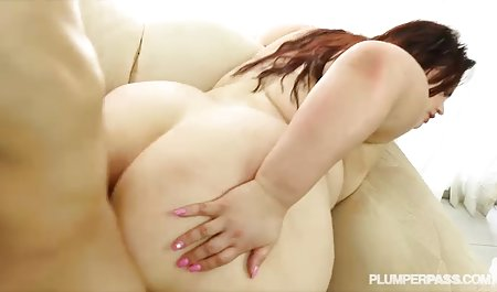 Toket kencang fetish kaki cewek video bokep film seksi Ashton pierce membuat pria cum