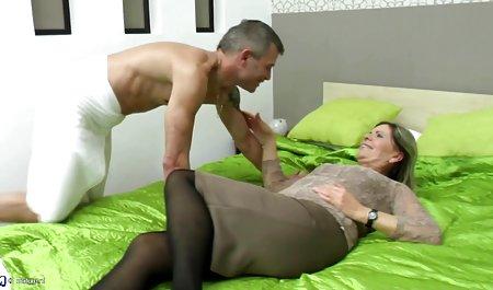 Saudara Muda Dari film bokep massage Kimber Lee Roth Fucks Langkah Bro!