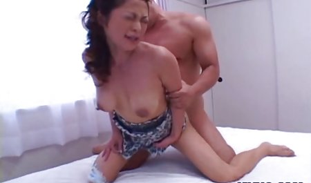 Webcam Hardcore bokep cinta laura 102 -