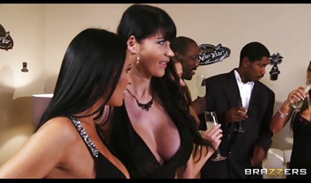 Big film bokeep Tits Aletta ocean anal pelacur keinginan big black cock