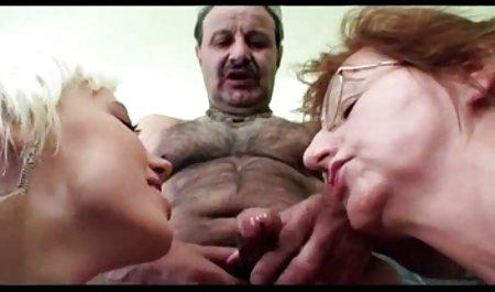 Cewek cantik Cewek seksi kacau di pantat bokep mom dan toket besar titit besar