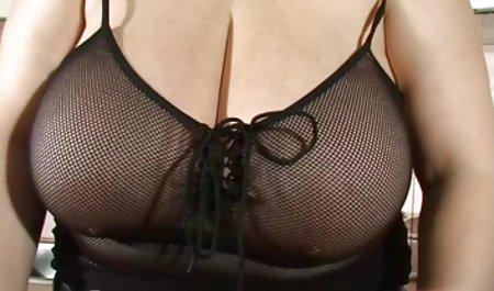 Pornografi sedang rambut pirang lepas landas dan bokep semi korea wanks di nylon pantyhose sepatu hak tinggi