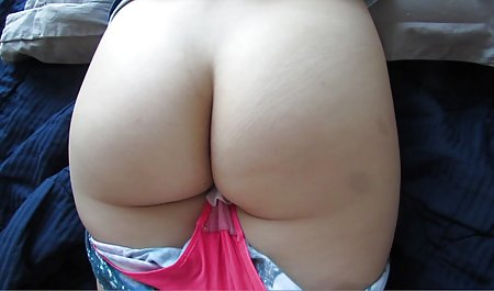 Amatir telanjang kumpulan situs video sex bidadari di hutan-bagian 1