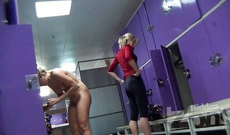 Hot kecil remaja Gina Gerson memberikan jilat bokep sex mom anal