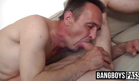 Pantat film bokep homo Besar Hitam Celana Jeans Pendek